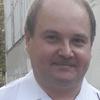 СЕРГЕЙ, 56, г.Кашира