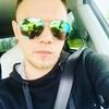 Виталий, 23, г.Муравленко