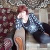 Галина, 43, г.Теребовля