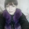 Наталья, 31, г.Каменка-Днепровская