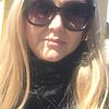 Виктория, 37, г.Горишние Плавни
