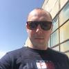 Alex, 31, г.Боярка