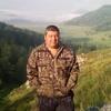 Сергей, 39, г.Горно-Алтайск