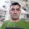 Виталий, 51, г.Одесса