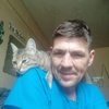 Виталий, 41, г.Усть-Каменогорск