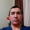 Оскар, 31, г.Лангепас