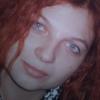 Наталья, 37, г.Киров (Калужская обл.)