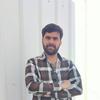 Ali, 30, г.Нью-Йорк