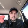 Евгений, 32, г.Лянтор