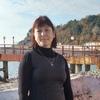 Анна, 41, г.Хоста