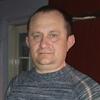 alex, 32, г.Рышканы