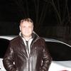Игорь, 44, г.Карачев