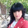 HAYKUHI, 46, г.Ереван
