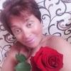 Елена., 30, г.Москва