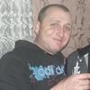 Виталий, 38, г.Рышканы