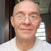 ГЕРМАН ВИКТОРОВИЧ КУЛ, 61, г.Сердобск