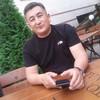 Майл, 47, г.Мирный (Саха)