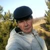 Олег, 50, г.Бердянск