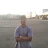 tagir, 30, г.Ниамей