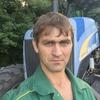 Антон, 31, г.Староминская
