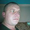 Юрий, 33, г.Щучин