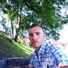 Dinario, 31, г.Вентспилс