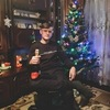 Danil (BaDDeR), 20, г.Харцызск