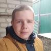 Юрий Игоренко, 26, г.Кокшетау