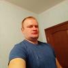 Andrey, 41, г.Анадырь (Чукотский АО)