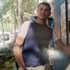 Руслан, 31, г.Мелеуз