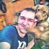 Кирилл, 25, г.Вязники