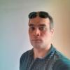 Мурад, 41, г.Ургенч