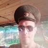 Антон, 29, г.Фрязино