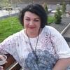Ірина, 44, г.Шпола