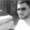 TIKO, 32, г.Yerevan