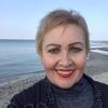 Рита, 57, г.Калининград