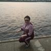 Женя, 48, г.Тарко (Тарко-сале)
