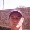 Виталий, 45, г.Волноваха