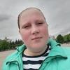 Юлия, 22, г.Лунинец
