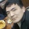 Sanjarbek, 26, г.Фергана