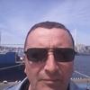 Сергей, 56, г.Ноглики