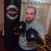Alexandru, 31, г.Лимасол