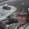 Виктор, 57, г.Долинская