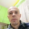 Тихон, 32, г.Похвистнево