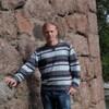 Михаил, 36, г.Выборг