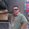 Patrick, 53, г.Лос-Анджелес