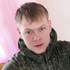 Алексей, 33, г.Лукоянов