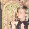 Анастасия, 37, г.Минск