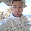 Kosta, 23, г.Салоники