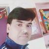 Gopal Singh, 34, г.Мангалор